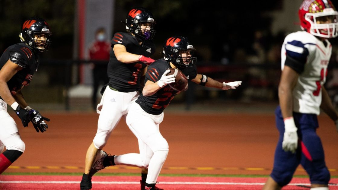 Prep Football Wrap: State championships set   Sports   columbustelegram.com