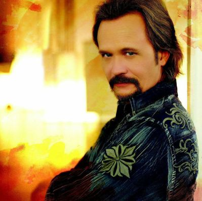 Travis Tritt joins Rock the South 2015 lineup | News ...