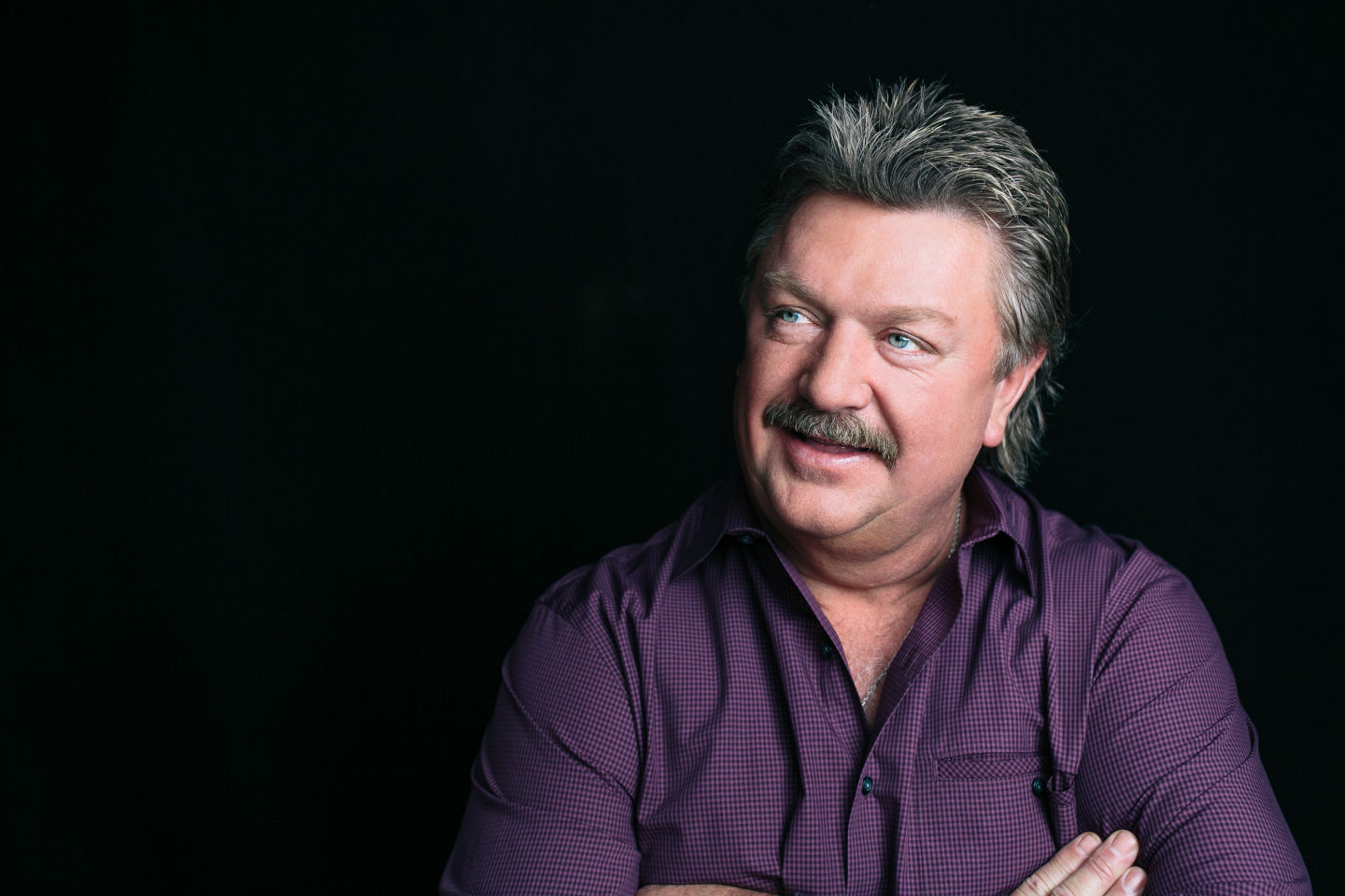 Joe Diffie 38 Special And Kane Brown Join Rock The