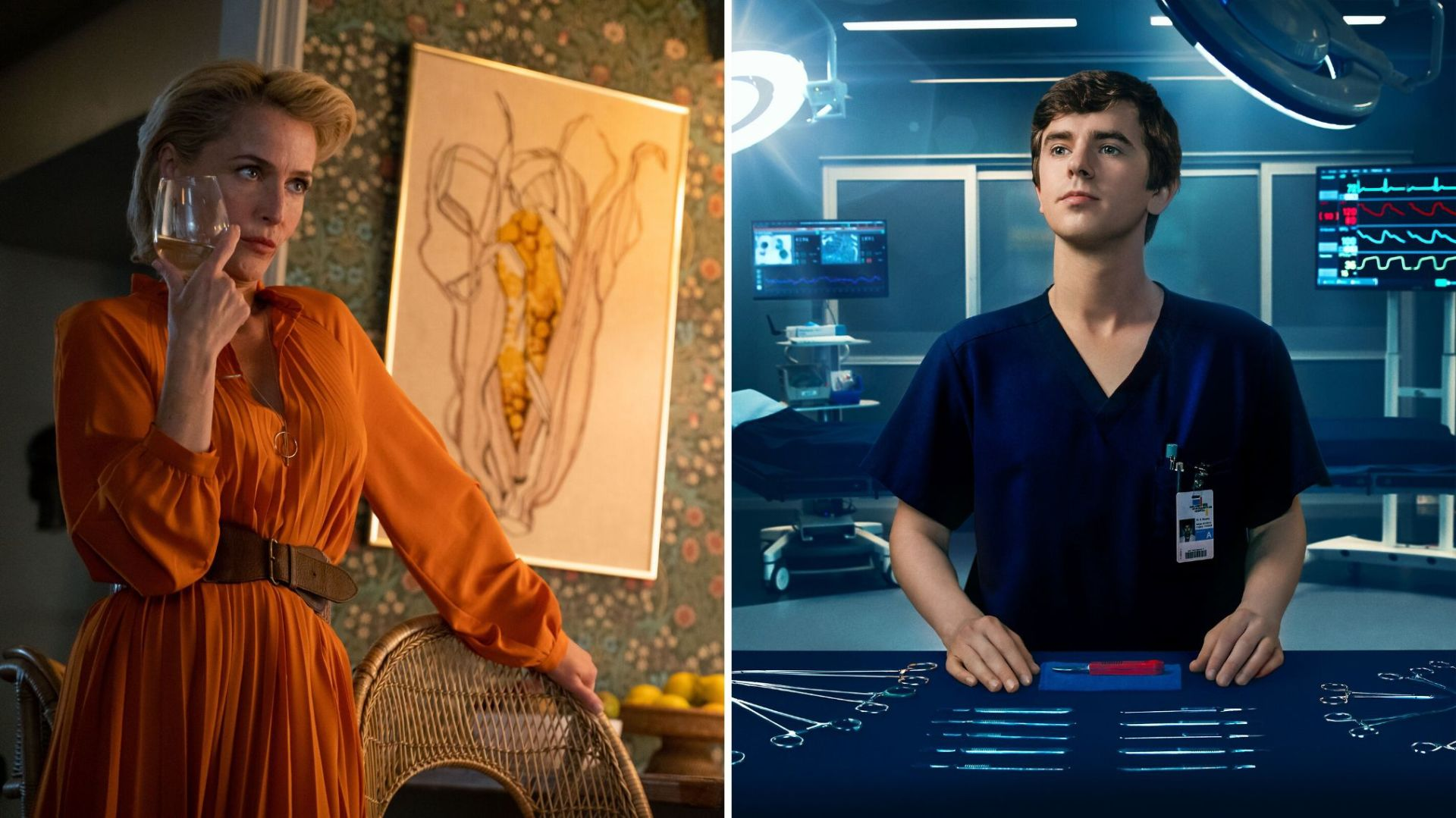 Renewed Tv Shows 2020 Find Out Which Series Will Return