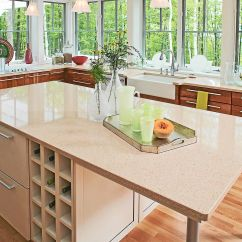 Kitchen Counter Options Ceramic Sinks Consumer Reports Do Homework On Business