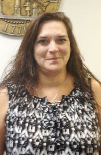 Headrick is Whitfield Employee of the Month | News ...