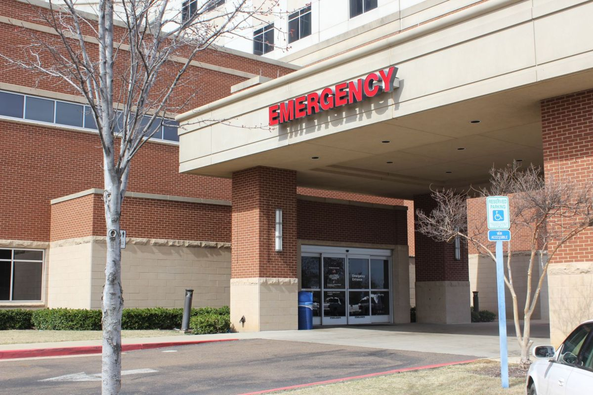 BaptistDeSoto to expand emergency facilities  Business