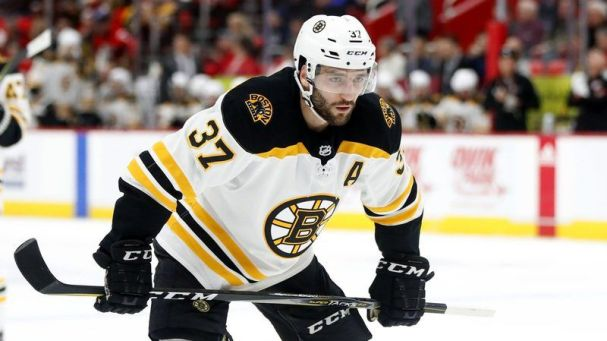Image result for patrice bergeron
