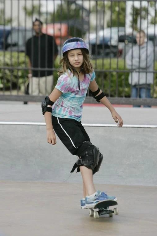 Disney Xd Skateboard Show : disney, skateboard, Display, Skateboarding, Talents, Reality-TV, Audience, Eastvalleytribune.com