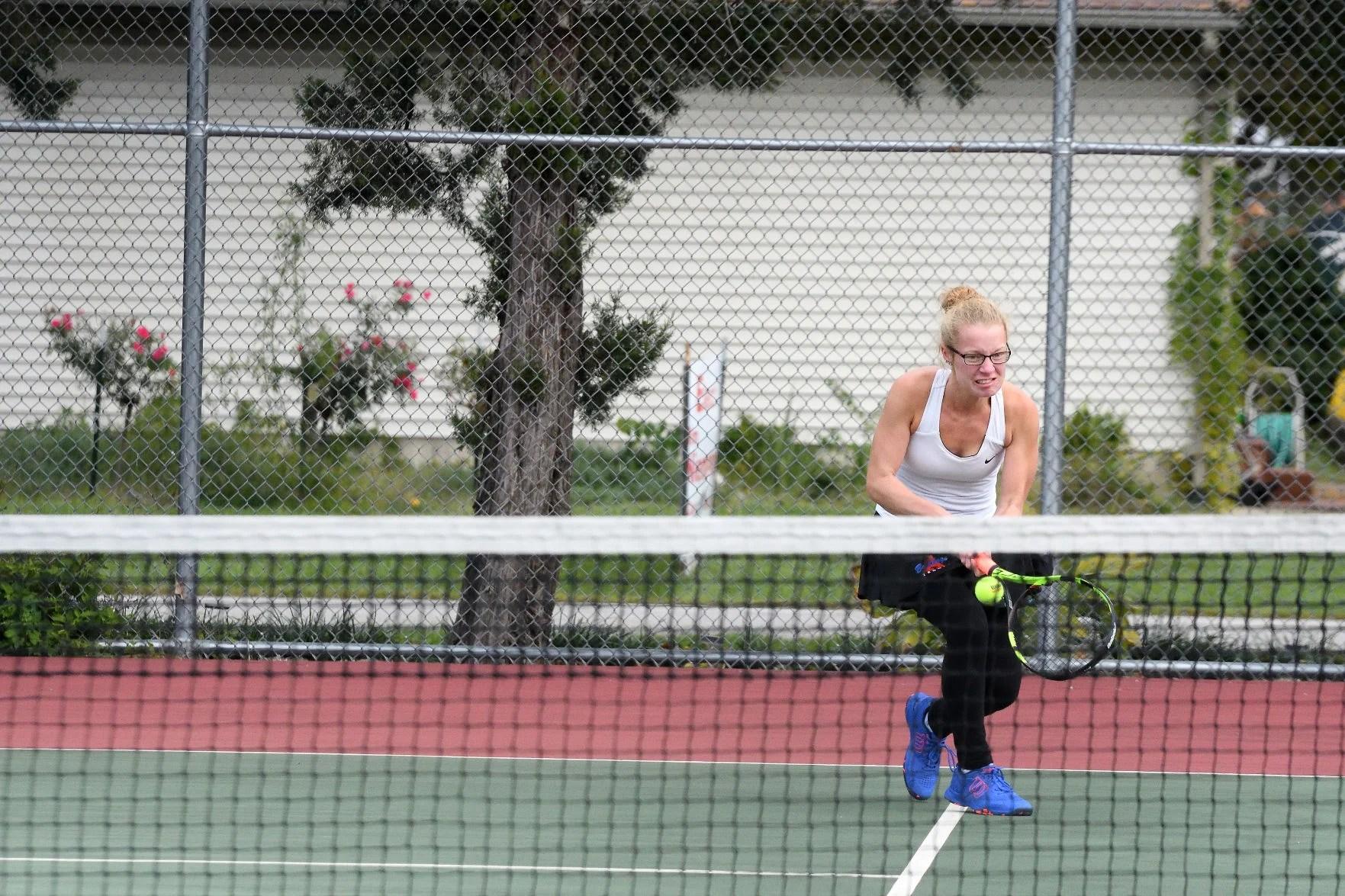 sofa sport tennis fabrics types teutopolis takes sectional sports
