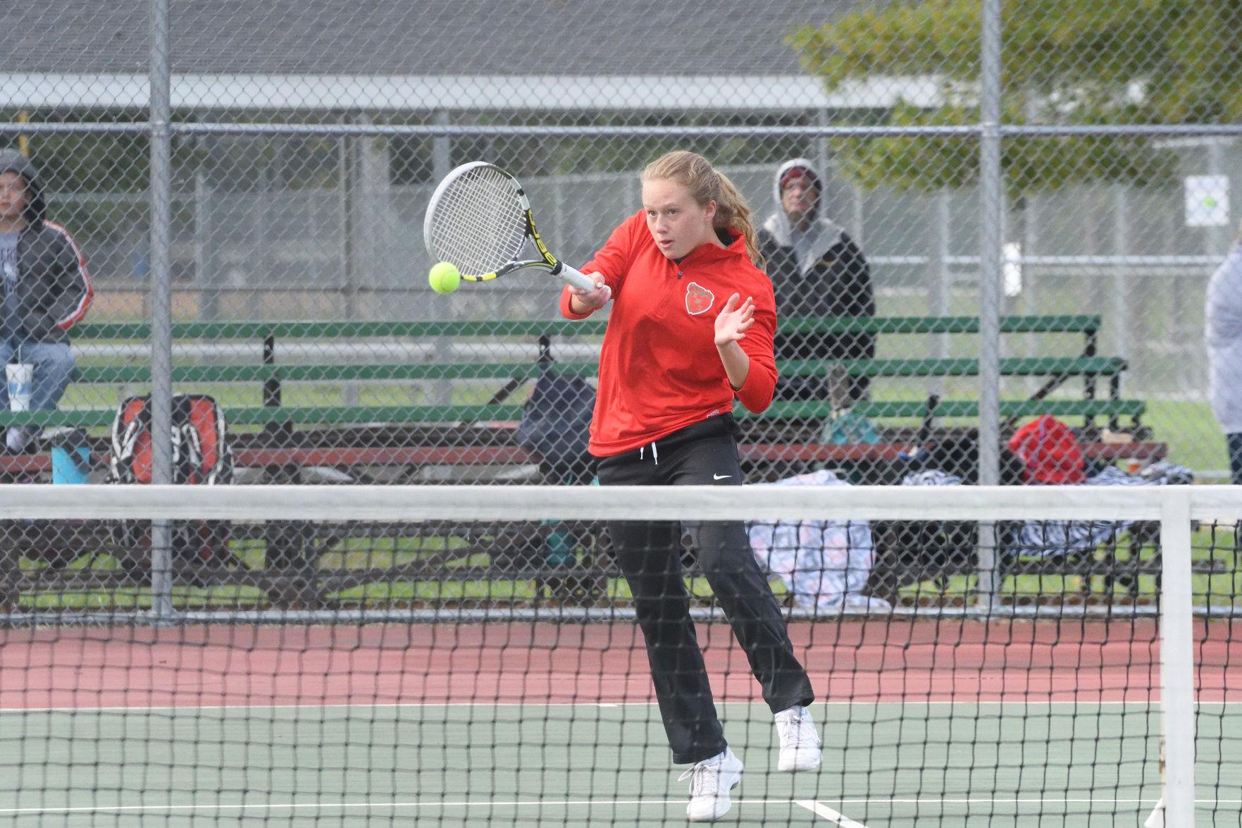 sofa sport tennis outside with storage teutopolis takes sectional sports