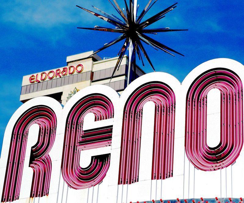 Reno case of coronavirus is 2nd for Nevada | State & Regional ...