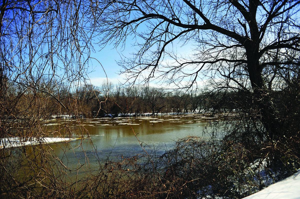 project seeks landscape rappahannock