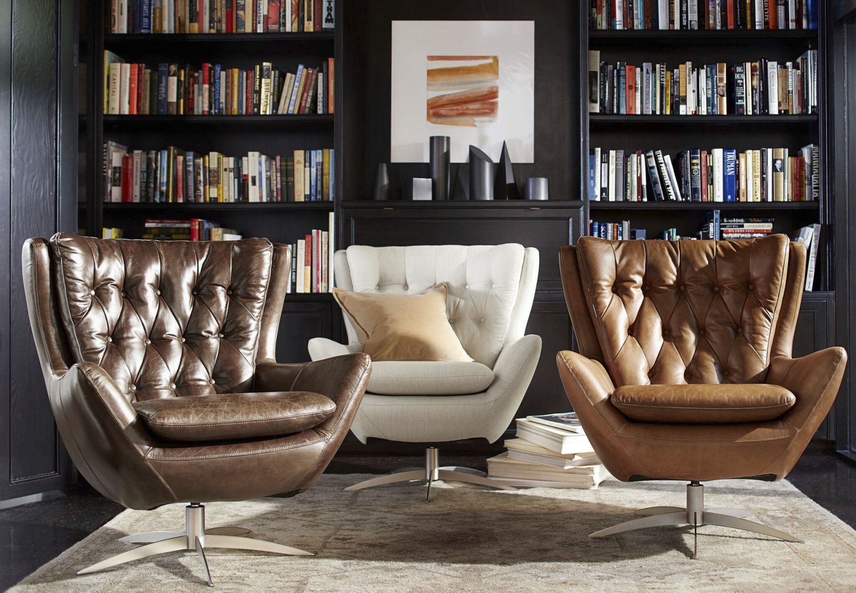 at home chairs massage chair outlet traditional wing with modern twist and garden homes right new