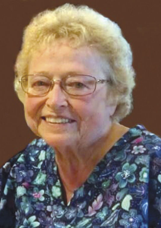 Dixie Lee Griffith  Obituaries  frontiersmancom