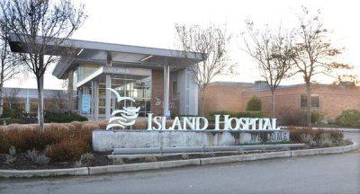 No answers yet in Island Hospital Foundation theft case ...