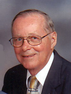 Kenneth George Zabel - Grand Rapids Herald-Review: Obituaries