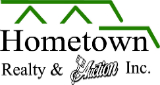 Greeneville Publishing Company Your Hometown Source For