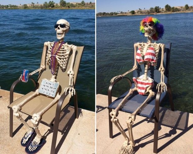 washington skeleton chair tommy bahama cooler colorado river mystery solved; no charges will be filed   local news stories ...