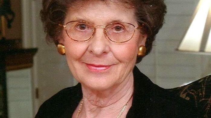 Dorene Mary Maixner  Obituaries  helenaircom