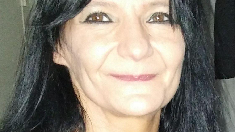 NorrisWatson Michell Marie  Obituaries  helenaircom