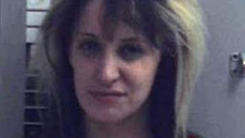 Helena woman accused of check fraud  IR Crime and Courts News  helenaircom