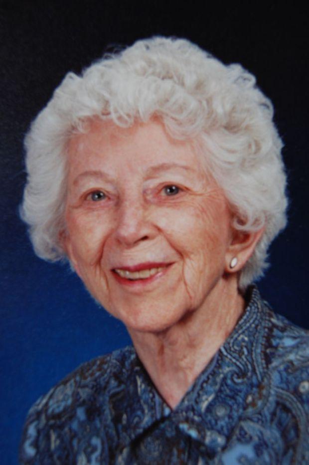 Lois Kathleen Grindy Reinemer  Obituaries  helenaircom