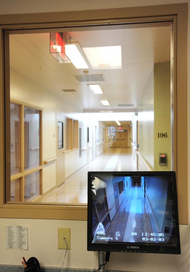 VA Inpatient Psychiatric Unit To Have Long Awaited Opening