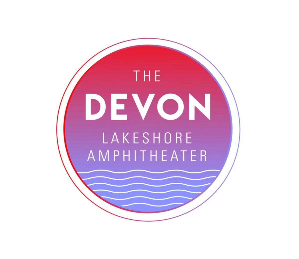 Nelson Park Amphitheater Named Devon Buffett