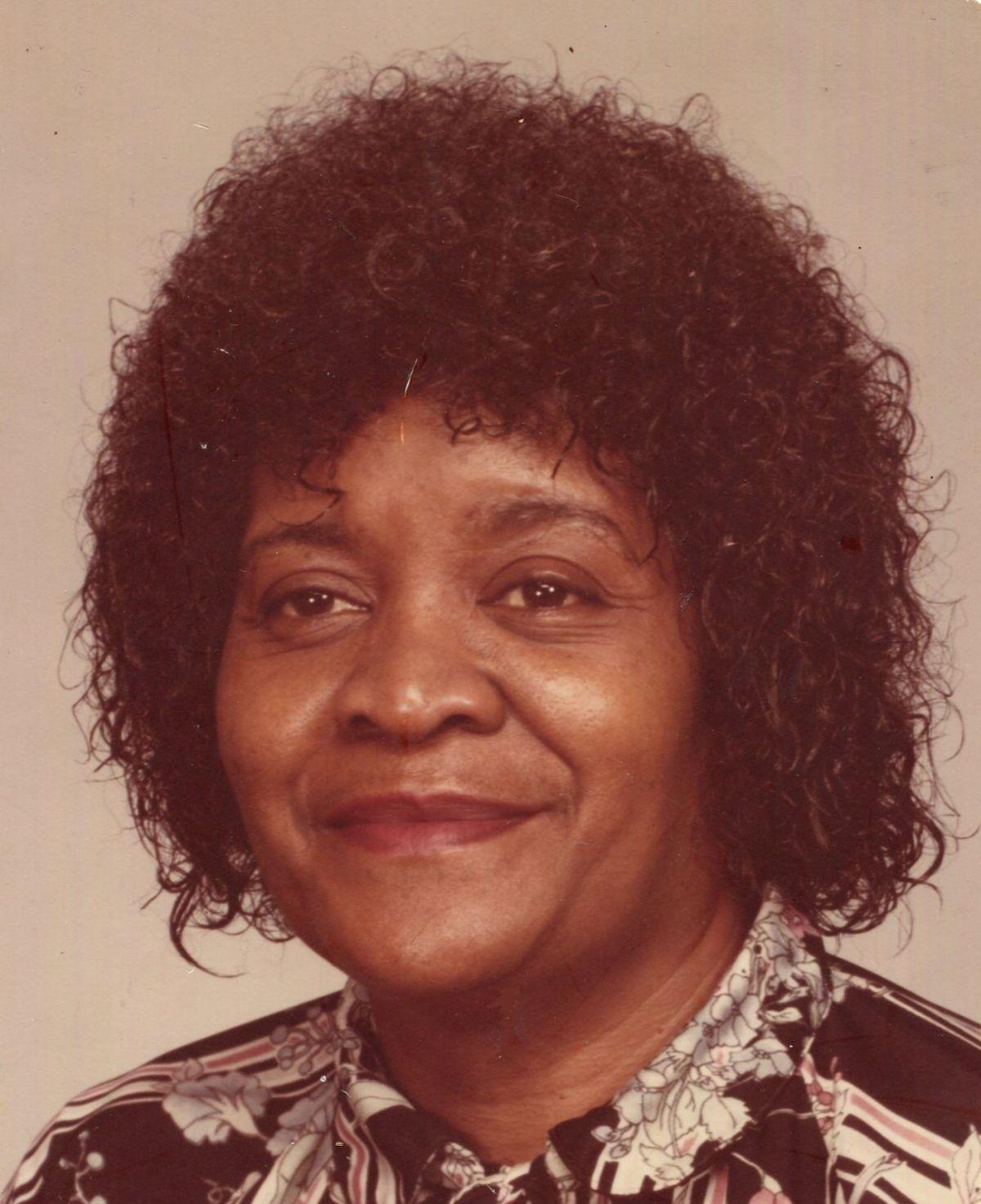 Leroy Smith Obituary