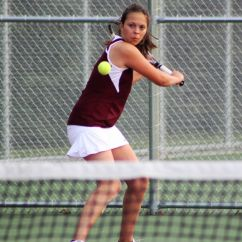 Sofa Sport Tennis Room Set Design Makes Strides In Individual Sectionals Sports