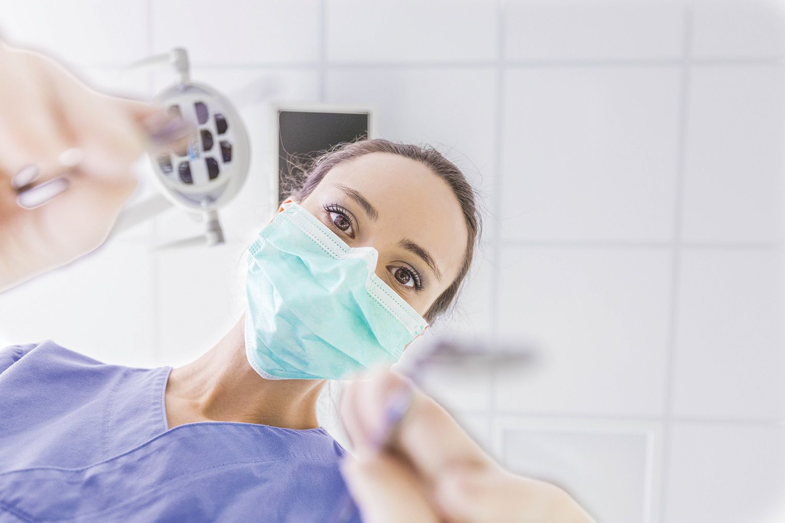 Allina Health Calls On Public For Donations Of Face Masks