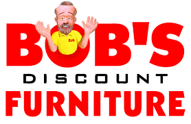 Image Result For Bobs Furniture