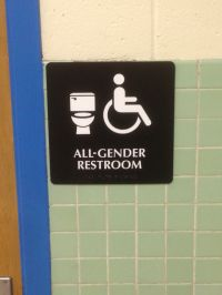 All-gender bathrooms coming to every Madison public school ...