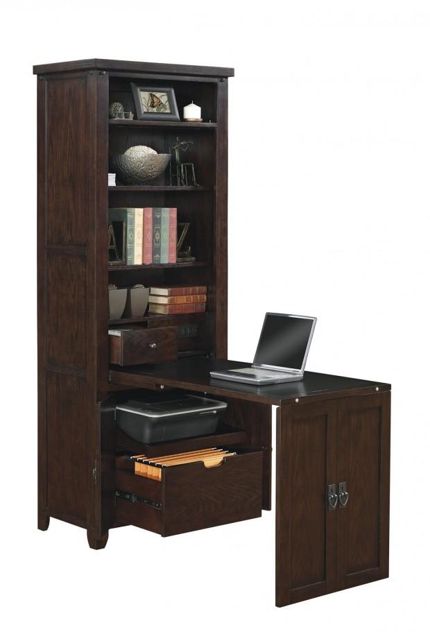 Murphy Desk