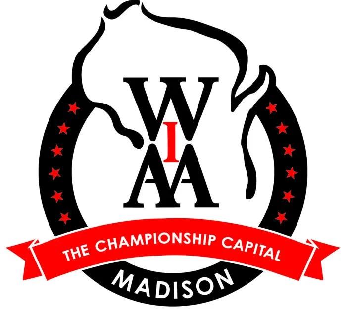 WisconsinPrepZone Live Saturdays Prep Sports Updates