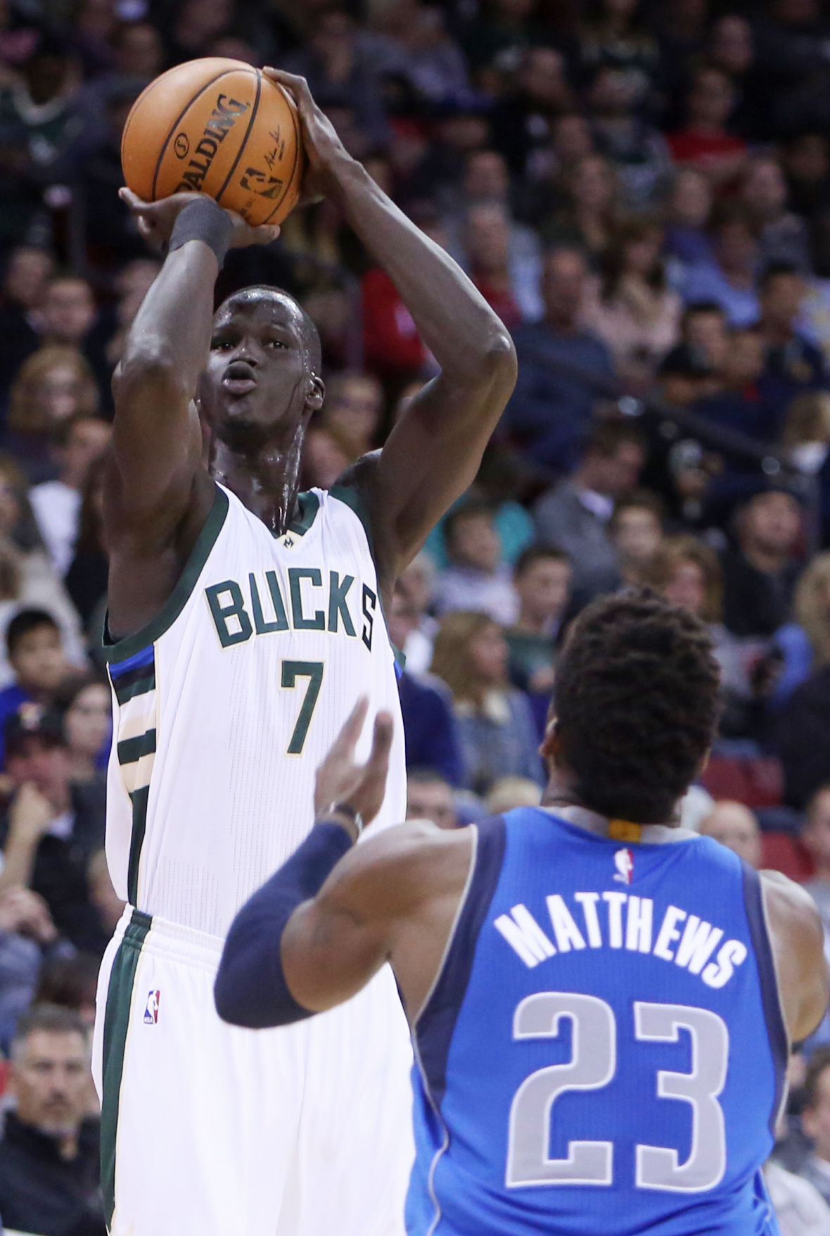 Image result for thon maker bucks