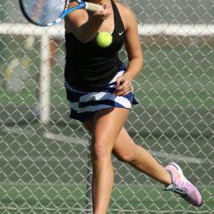 Sofa Sport Tennis Silver Velvet Bed Photos Stoughton Sectional Wiaa Tournament