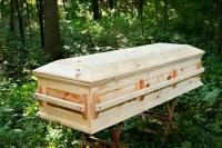 Homemade Casket Designs PDF Woodworking