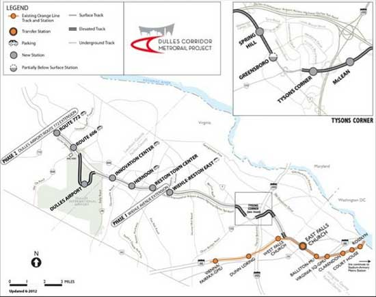 Silver Line construction project gets new chief