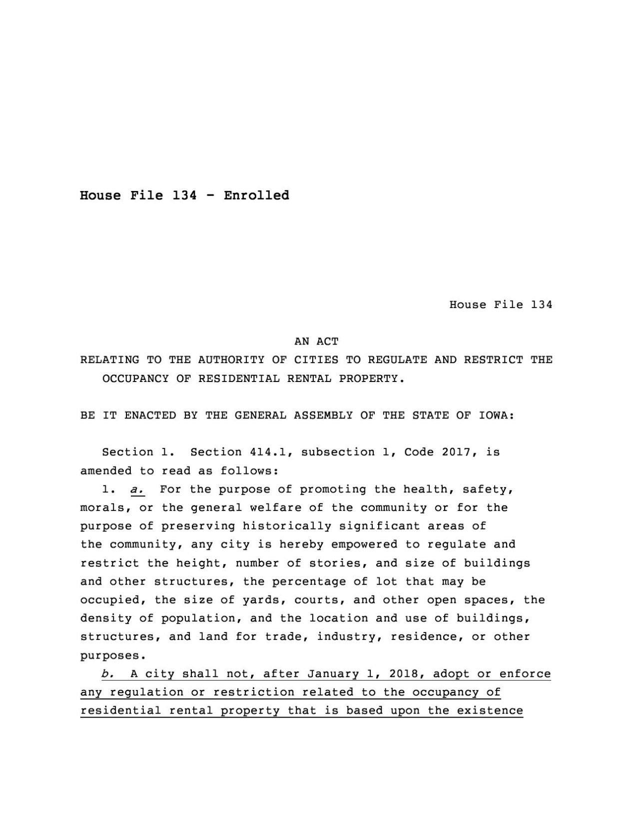 Psw Resume Examples Examples Of Resumes