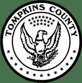Tompkins Health celebrating National Infant Immunization