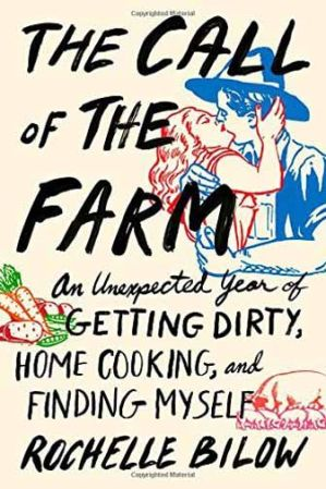 Call of the Farm