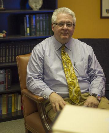 Attorney William Furniss