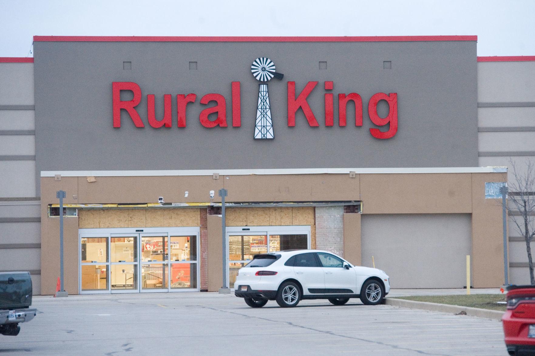 top 10 jgtc rural king [ 1200 x 800 Pixel ]