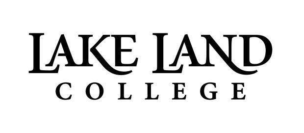 Image result for lake land college logo