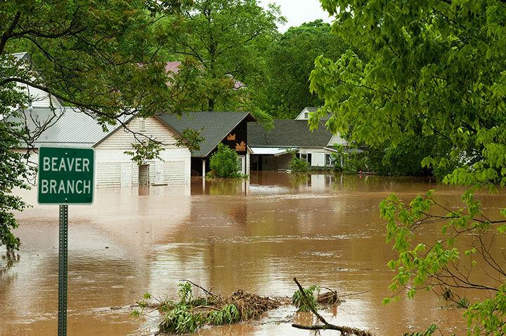 042917 Flooding 1