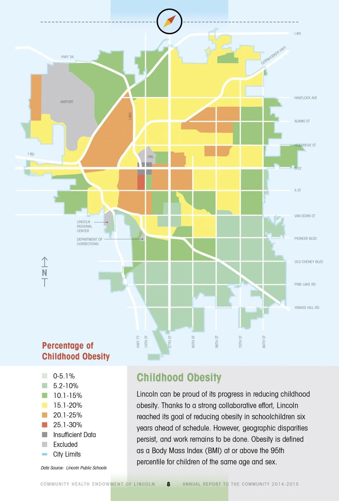 Lincoln Ne Zip Code Map : lincoln, Place, Matters:, Lincoln, Highlight, Health, Disparities, Across, Neighborhoods,, Codes, Family, Journalstar.com