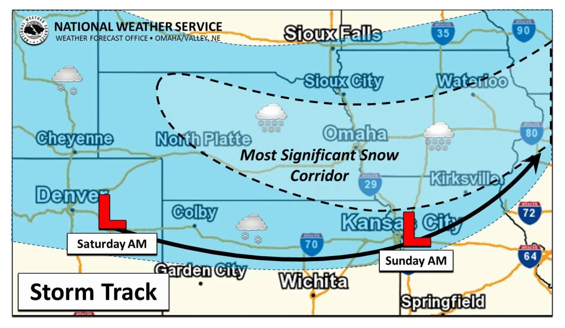medium resolution of blizzard forming diagram wiring diagrams schematic snow blizzard diagram blizzard forming diagram