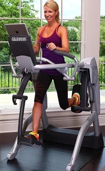 Body Basics Lincoln Ne : basics, lincoln, Basics-Lincoln, Fitness, Equipment, Lincoln, Elliptical, Lincoln,, Journalstar.com