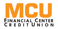 MCU Financial Center Credit Union