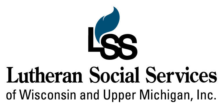Community Newsletter: Lutheran Social Services gives