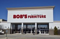 Bobs Discount Furniture opens at Regency Mall | Money ...