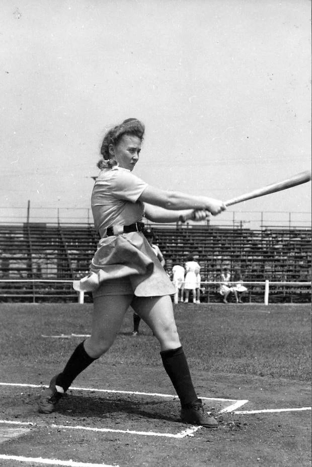 GALLERY Historical Racine Belles photos
